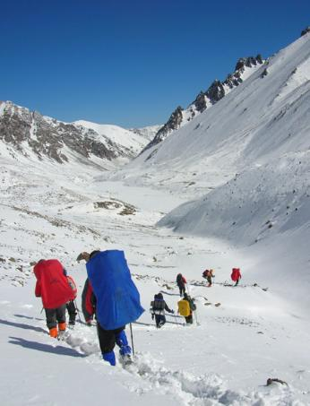 新疆风景图片图片