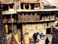 西羌第一村