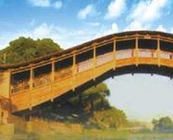 渭源灞陵桥