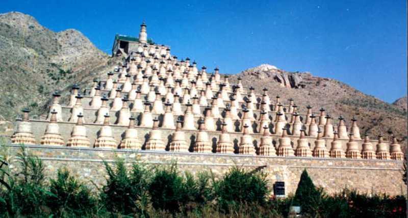 三角地形欧式城堡建筑图片大全