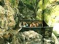 阿拉善温泉