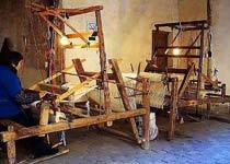 纺织博物馆