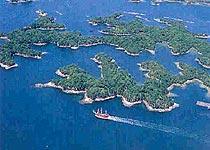 西海国立公园