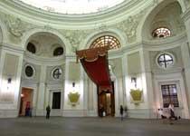 茜茜公主博物馆