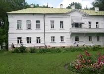 托尔斯泰庄园博物馆