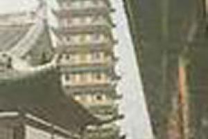 天津宝塔寺