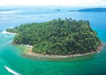 迪加岛国家公园