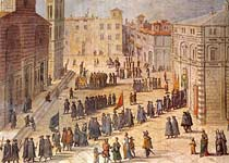 大教堂美术馆
