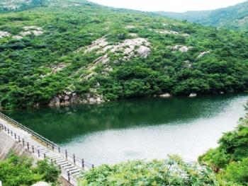 渔湾风景区_渔湾风景图片_连云港旅游网