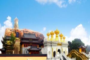 上海東林寺