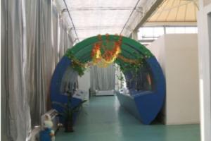 廊下生态园