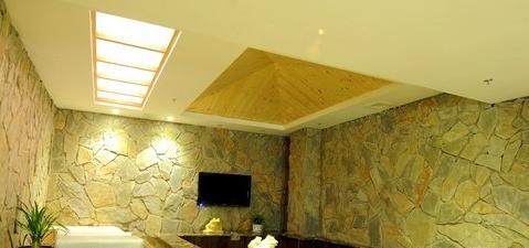 邯郸康业温泉酒店