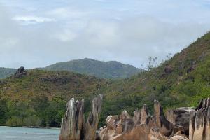 屈里厄斯岛