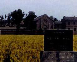 献县汉墓群