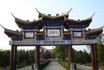 沧州铁佛寺
