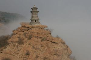 锦州奉国寺