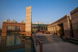 安徽文学馆