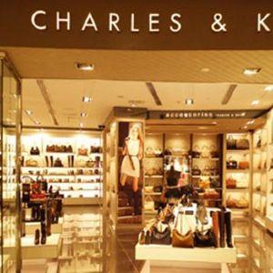 charles&keith