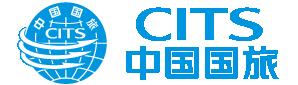 中国国旅(山东)国际旅行社