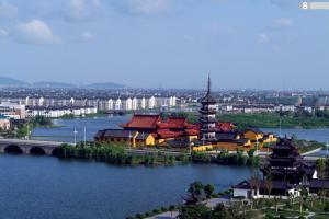 平湖市旅游_平湖旅游景点介绍
