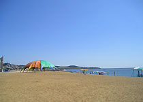 十里黄金海岸