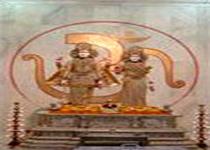 拉克施密-拿拉央那神庙