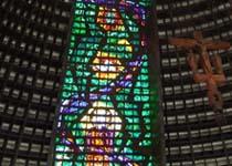 里约大教堂