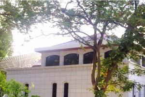 马尔代夫国家博物馆