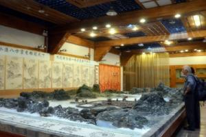风水博物馆