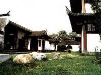 景德镇古代瓷器街