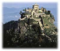 武汉素山寺
